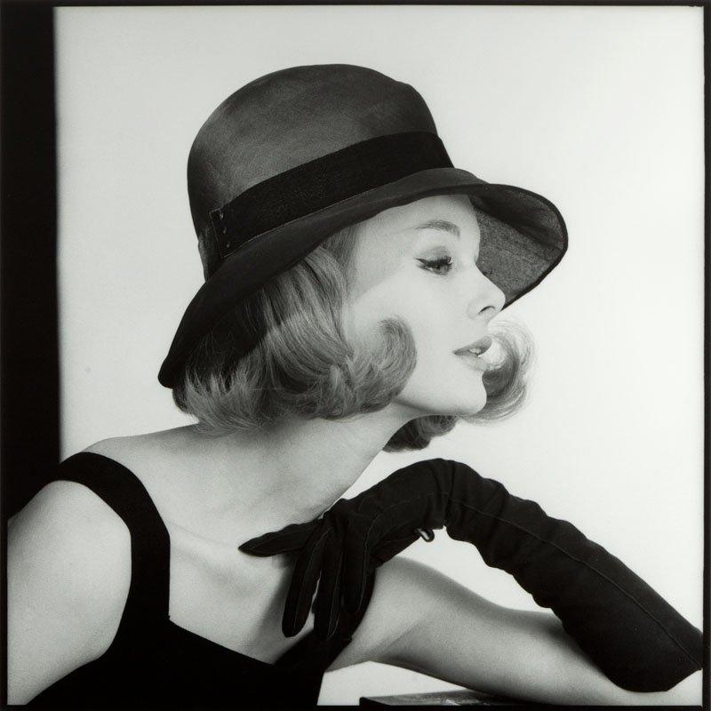 Jean Jacques Bugat, (b. 1948), Monique Chavalier ,