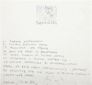 Contemporary Art: Surrealism & Magic Realism Prices - 82 Auction