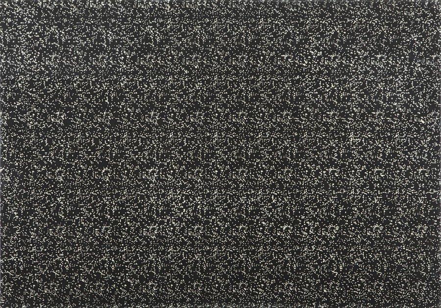 Milosz Szatkowski, (b. 1992), Real Kanojo, triptych, - 10