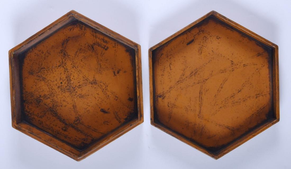 Chinese Jewelry  Box - 3