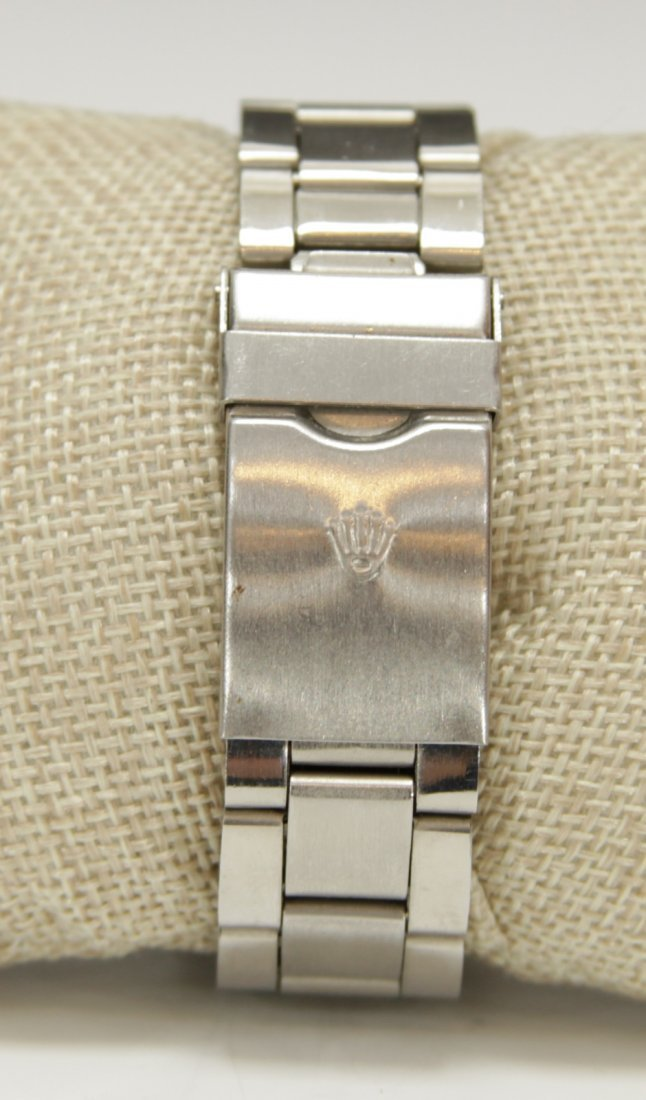 Rolex Watch, Reproduction - 2