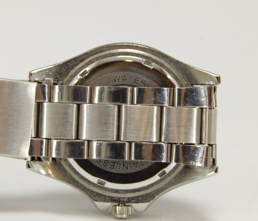 Rolex Watch, Reproduction - 4