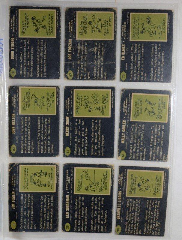 BRETT FAVRE 2003 SPX MATERIAL CARD VALUE AT $150 PLUS - 4