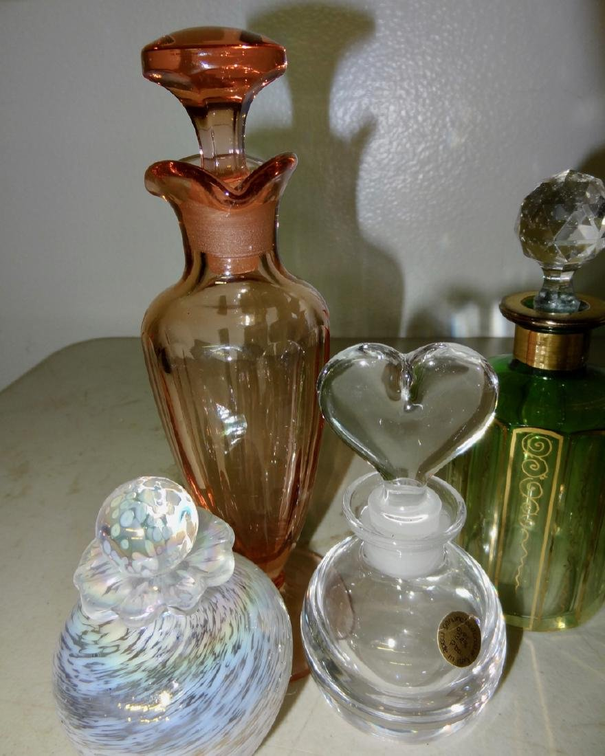 10 Quality Perfumes - 2