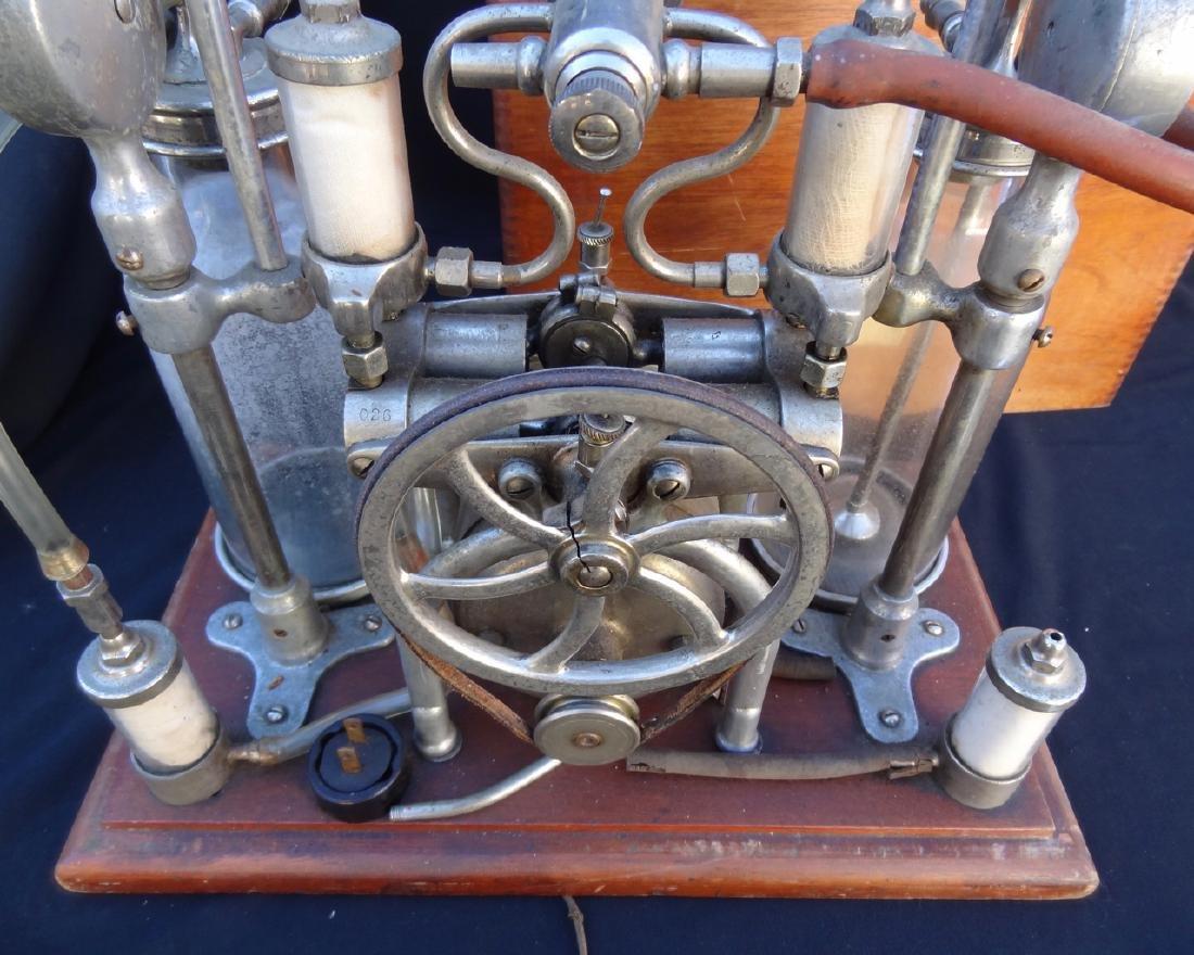 Scientific Instrument - 3