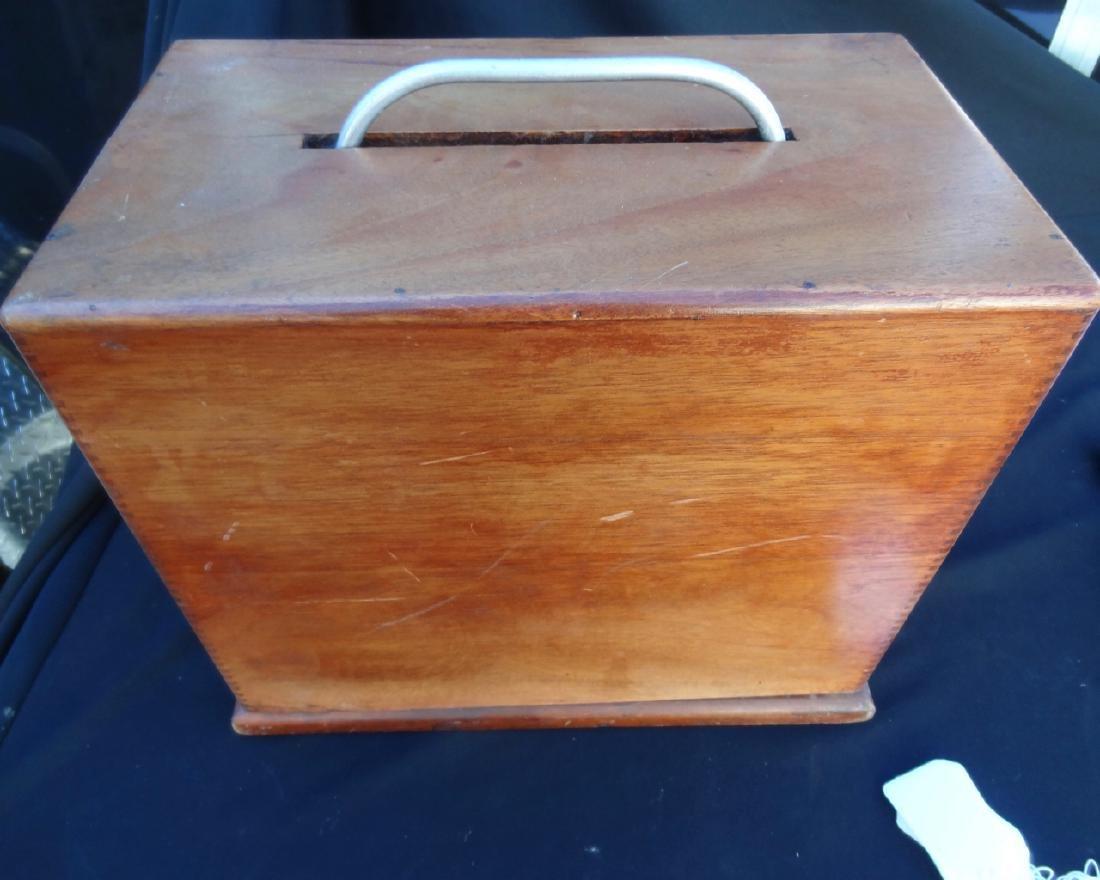 Scientific Instrument - 4
