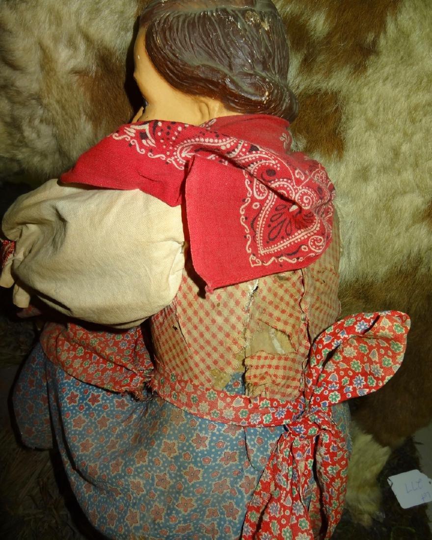 Bourden's Elsie the Cow - 8