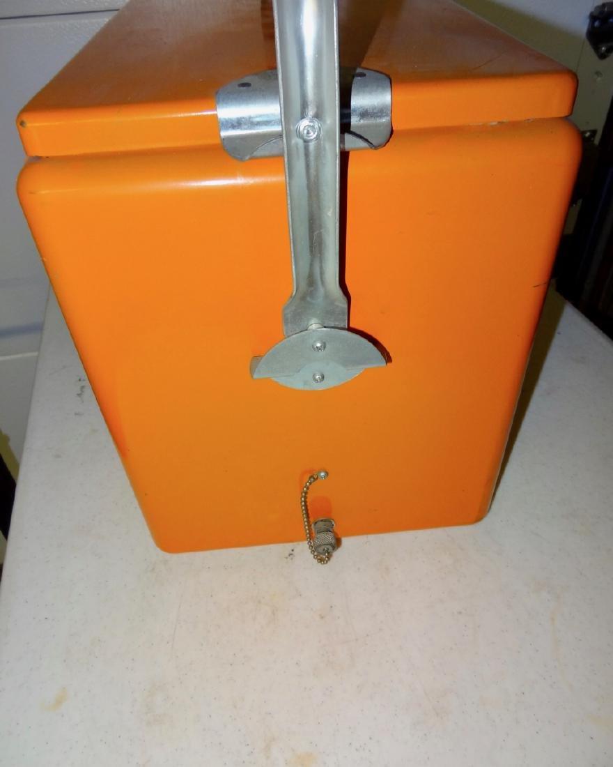 Nesbitts Orange Cooler - 2
