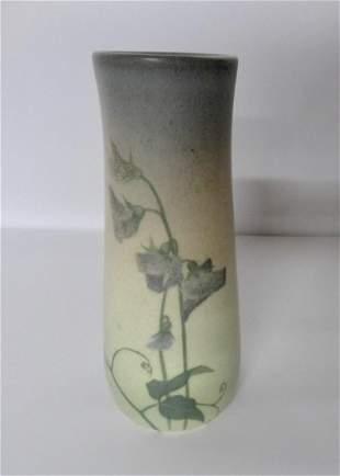 Signed Rookwood Vase- No. 950D