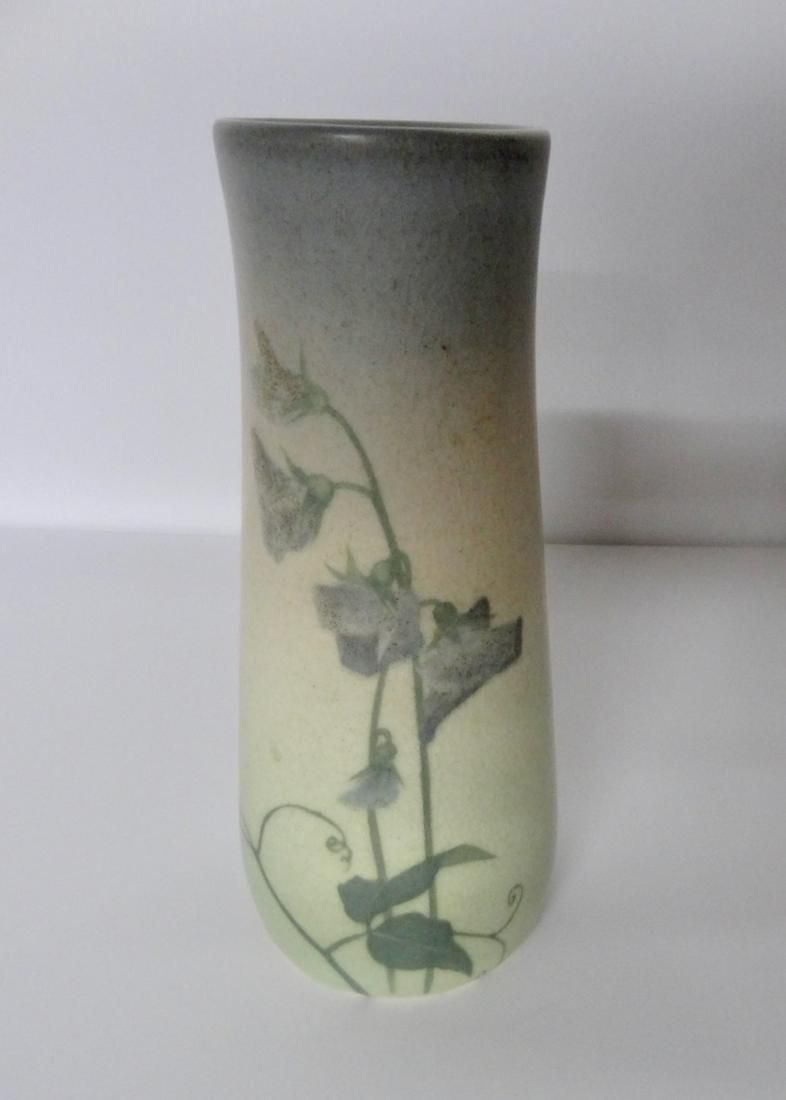Signed Rookwood Vase- No. 950D