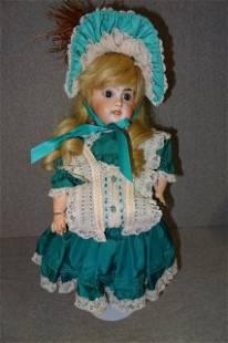 """BeBe Jumuea 20"""" Doll"""