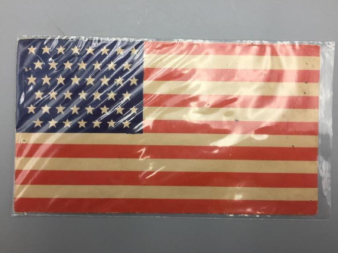 150 Civil War Patriotic envelopes - 10
