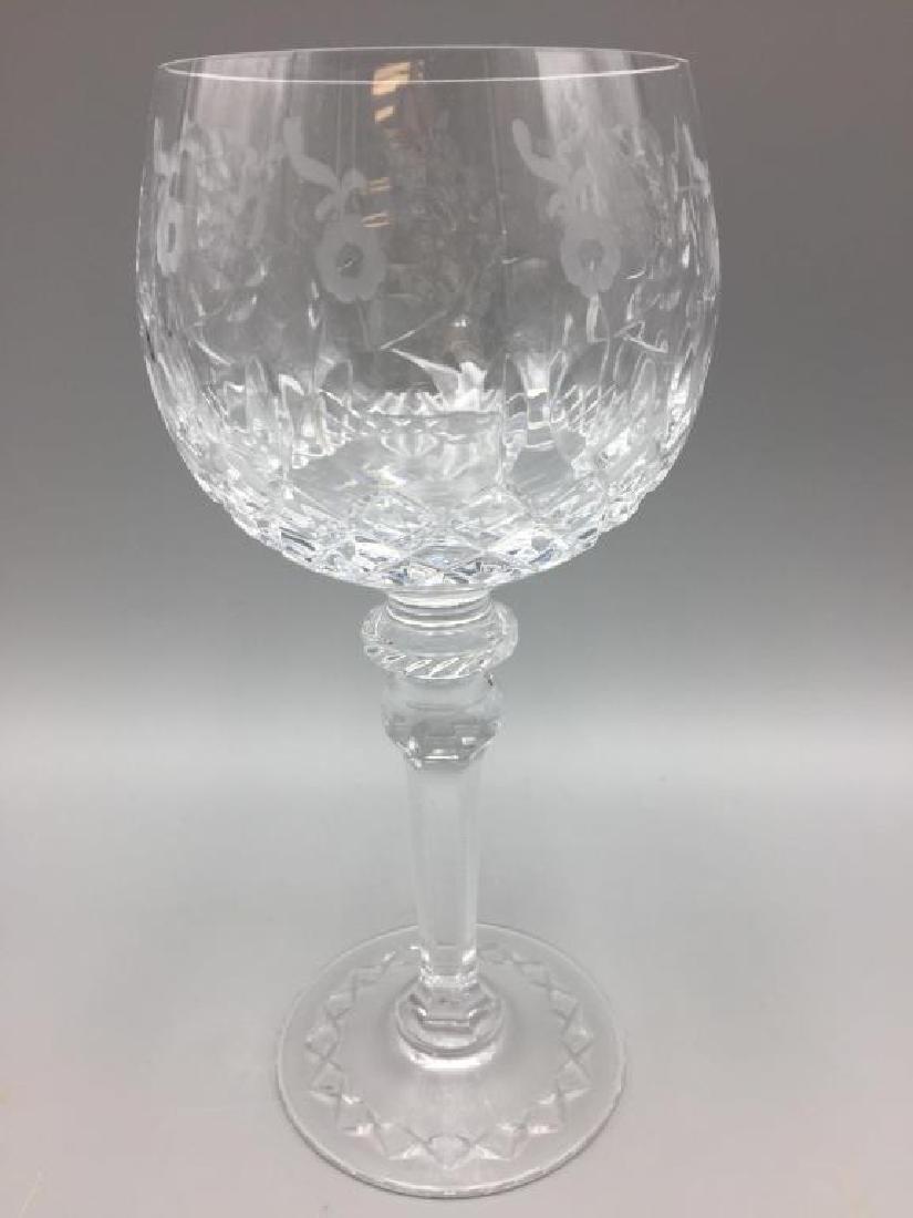 Rognska wine glasses - 2