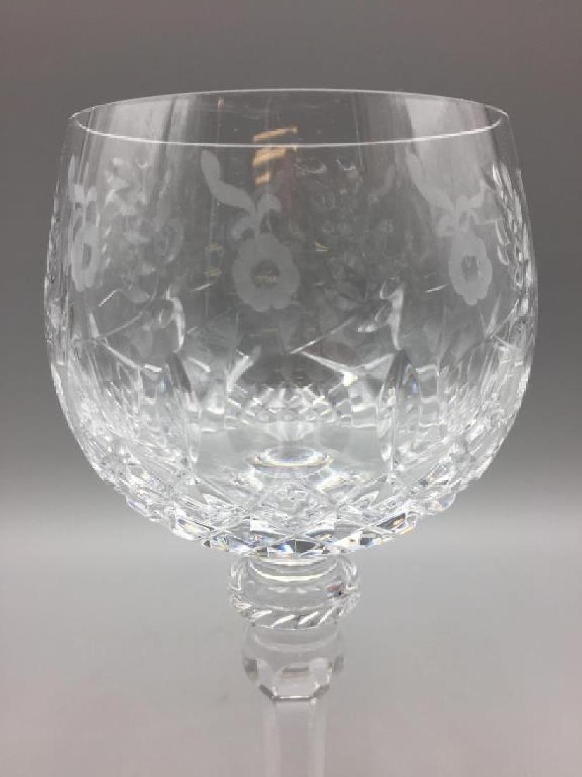 Rognska wine glasses - 3