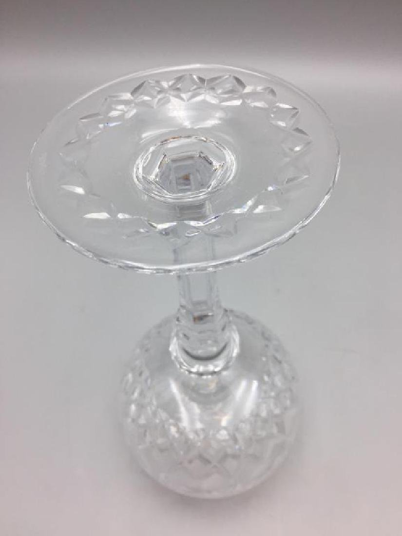 Rognska wine glasses - 4