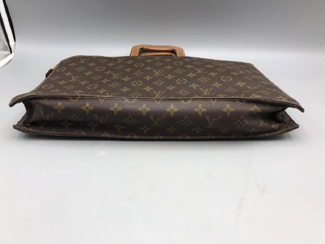 lot of 3 Louis Vuitton items - 6