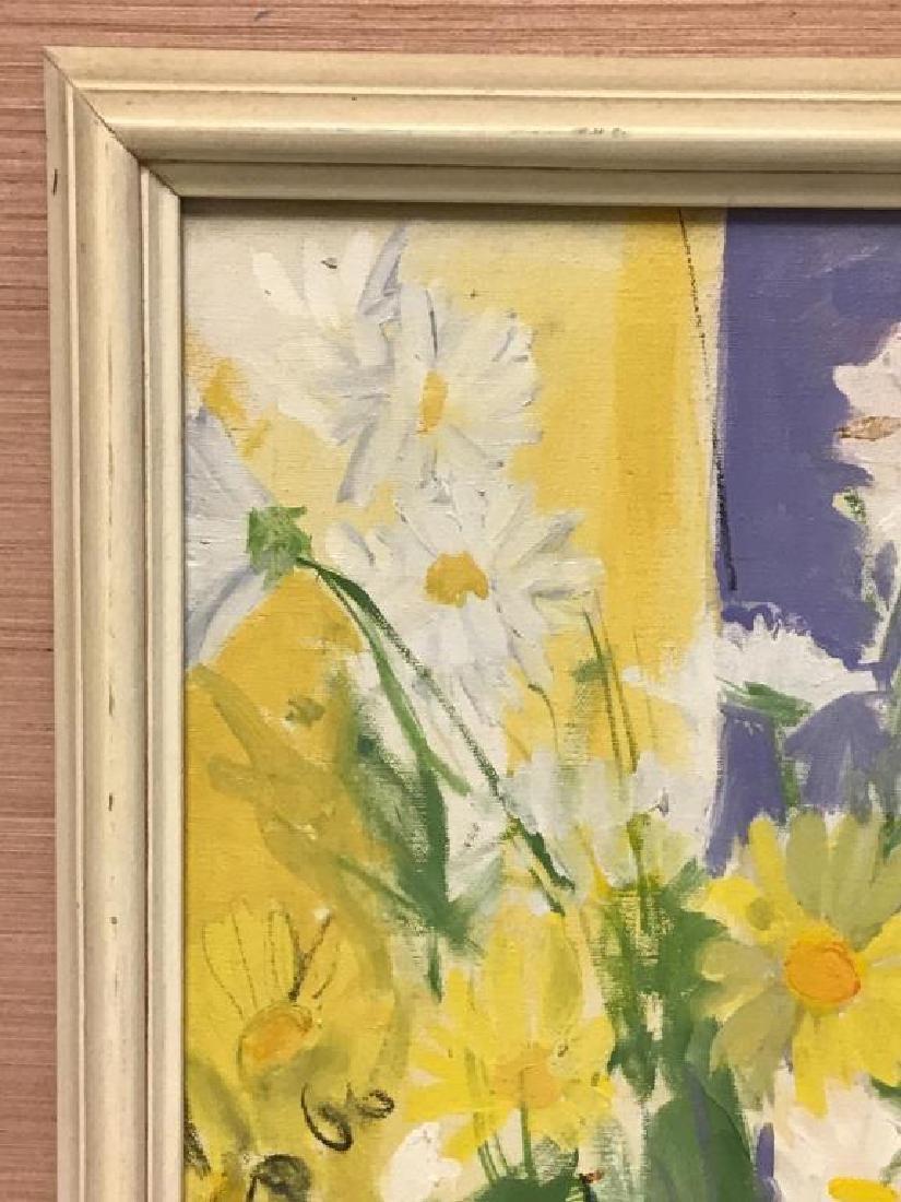 Still Life Oil Painting - 3