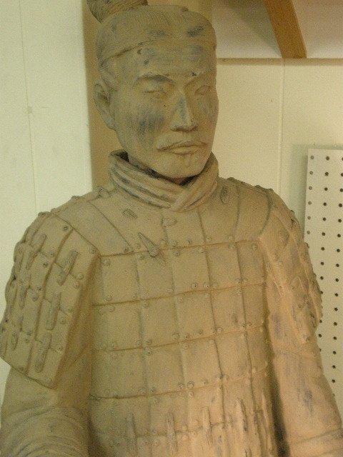 155: Tomb Guard