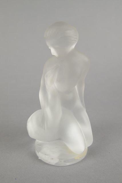 3: Lalique
