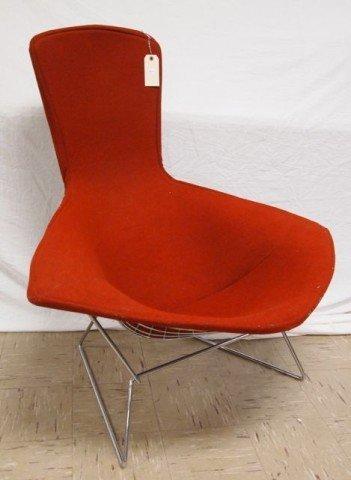 Knoll Bird Chair