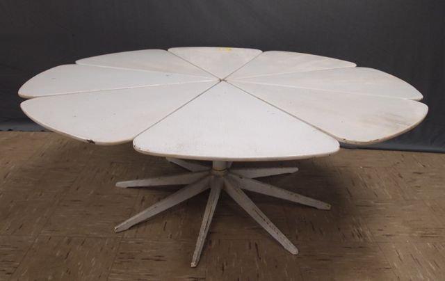 Knoll Coffee Table