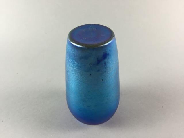 Stueben Vase - 4