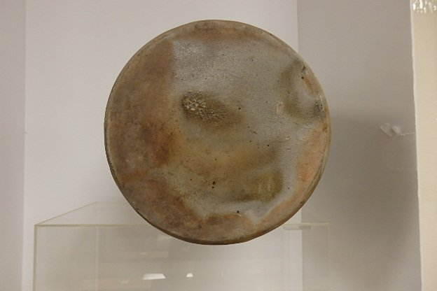 19th Century Stoneware Jug - 4