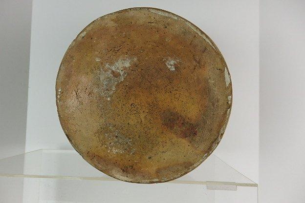 19th Century Stoneware Crock - 6