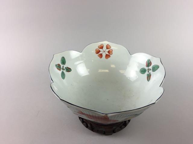 Lotus Bowl - 3
