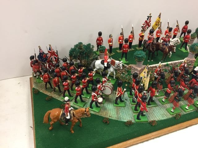 Britains Collection - 6