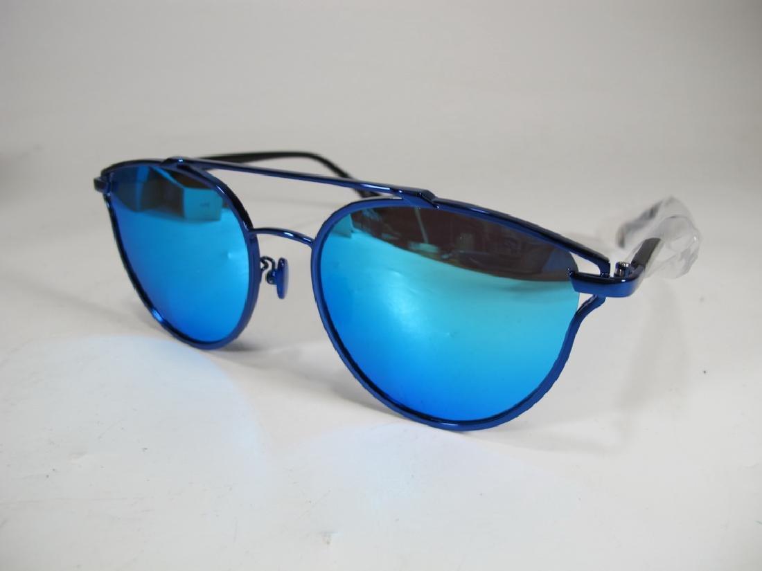 New Christian Dior sunglasses in a box - 2