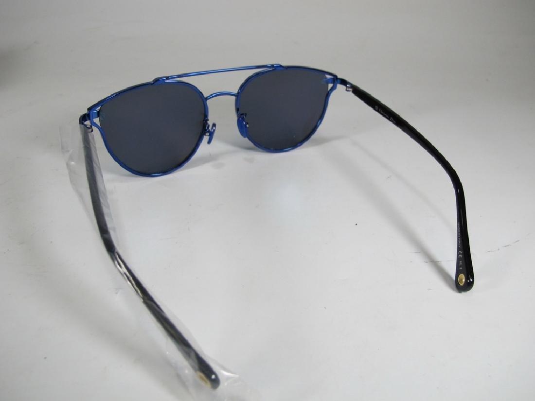 New Christian Dior sunglasses in a box - 3