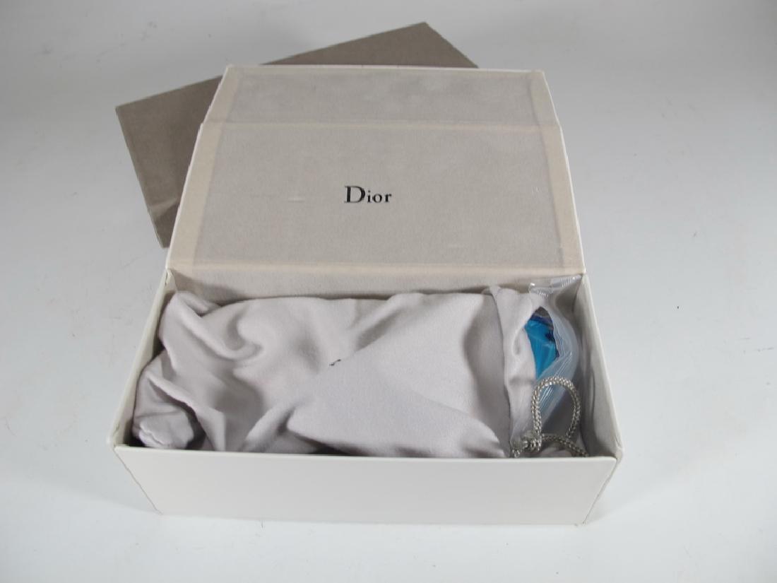 New Christian Dior sunglasses in a box - 6