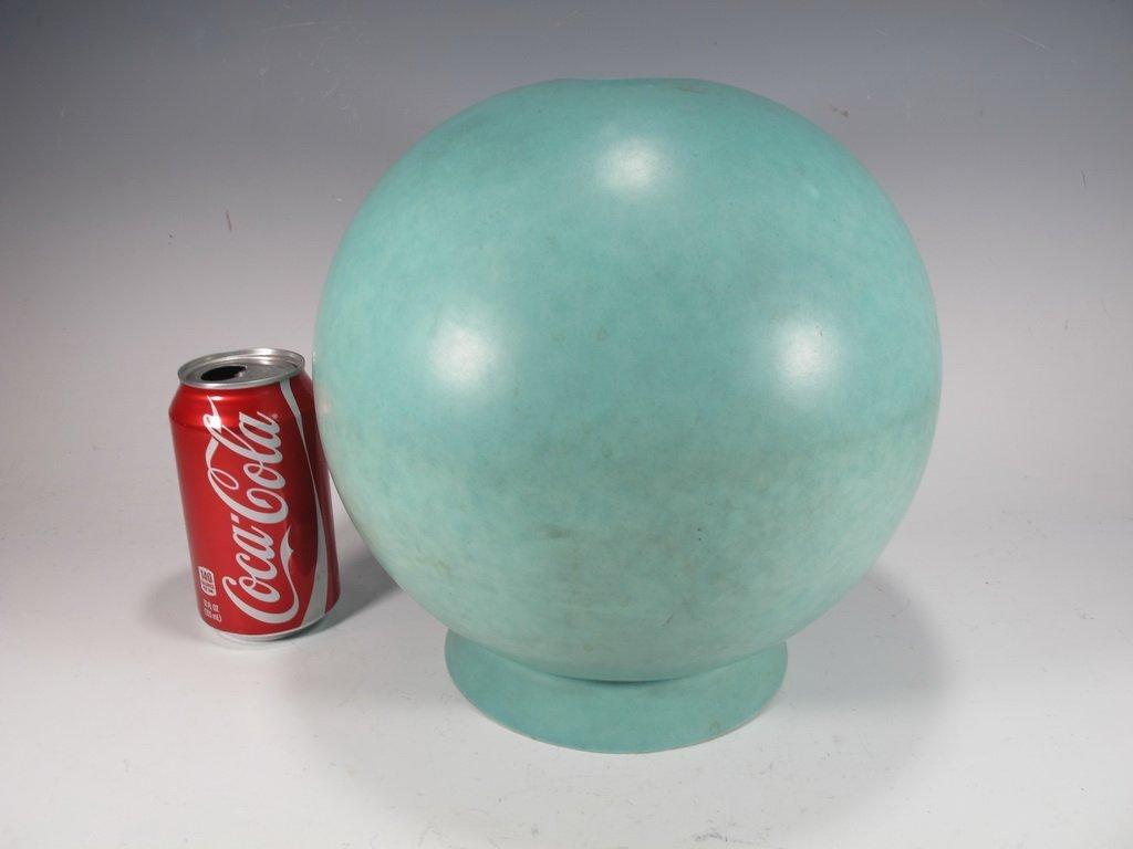Art Deco Bauhaus Margarete Heymann design vase