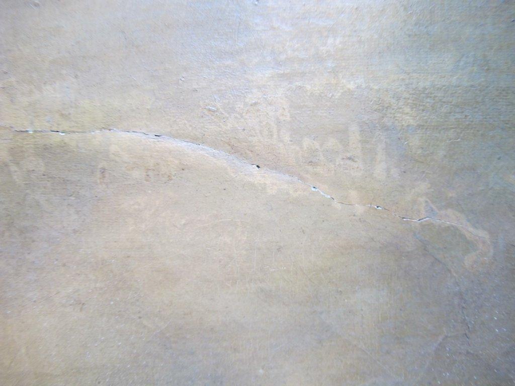 David I COX (1783-1859) English artist painting - 8
