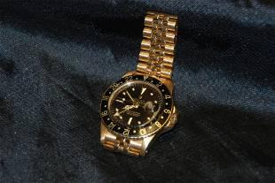 Rolex; Daytona Cosmograph Limited Edition
