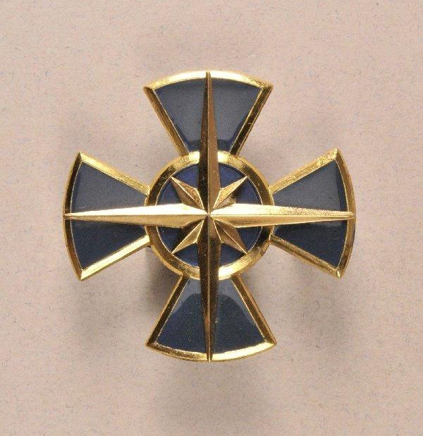 Collector Copies - Hessen-Darmstadt: Grand Ducal Hessia