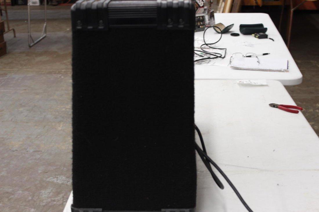 NICE CRATE CELESTION G12M-70 USA AMP SPEAKER G120CXL - 4