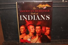 Like New American Heritage Book Opinions This Book 424