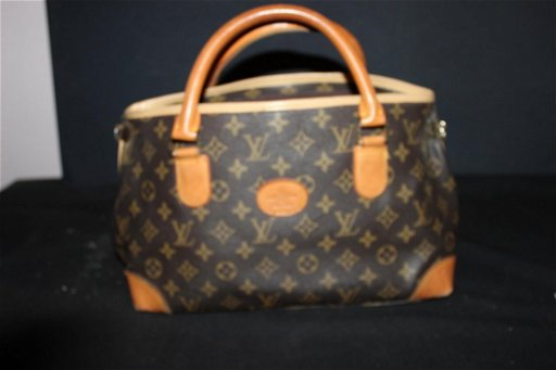 Images For Louis Vuitton Made In France >> Louis Vuitton Purse Paris Made In France