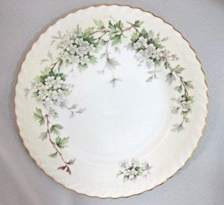 Franconia, K&A Krautheim Selb Bavaria Porcelain - 2