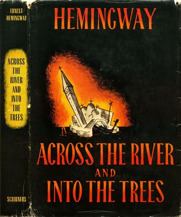 a review of ernest hemingway an american novelist and short story writer and his writings Ernest hemingway, 1899–1961, american novelist and short-story writer, b oak park, ill one of the great american writers of the 20th cent.