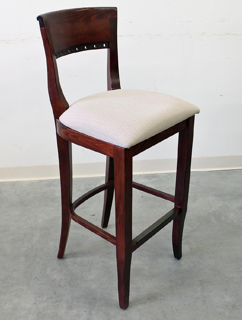 STERLING SEATING BAR STOOL