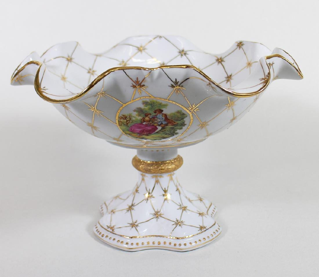 LIMOGES COMPOTE