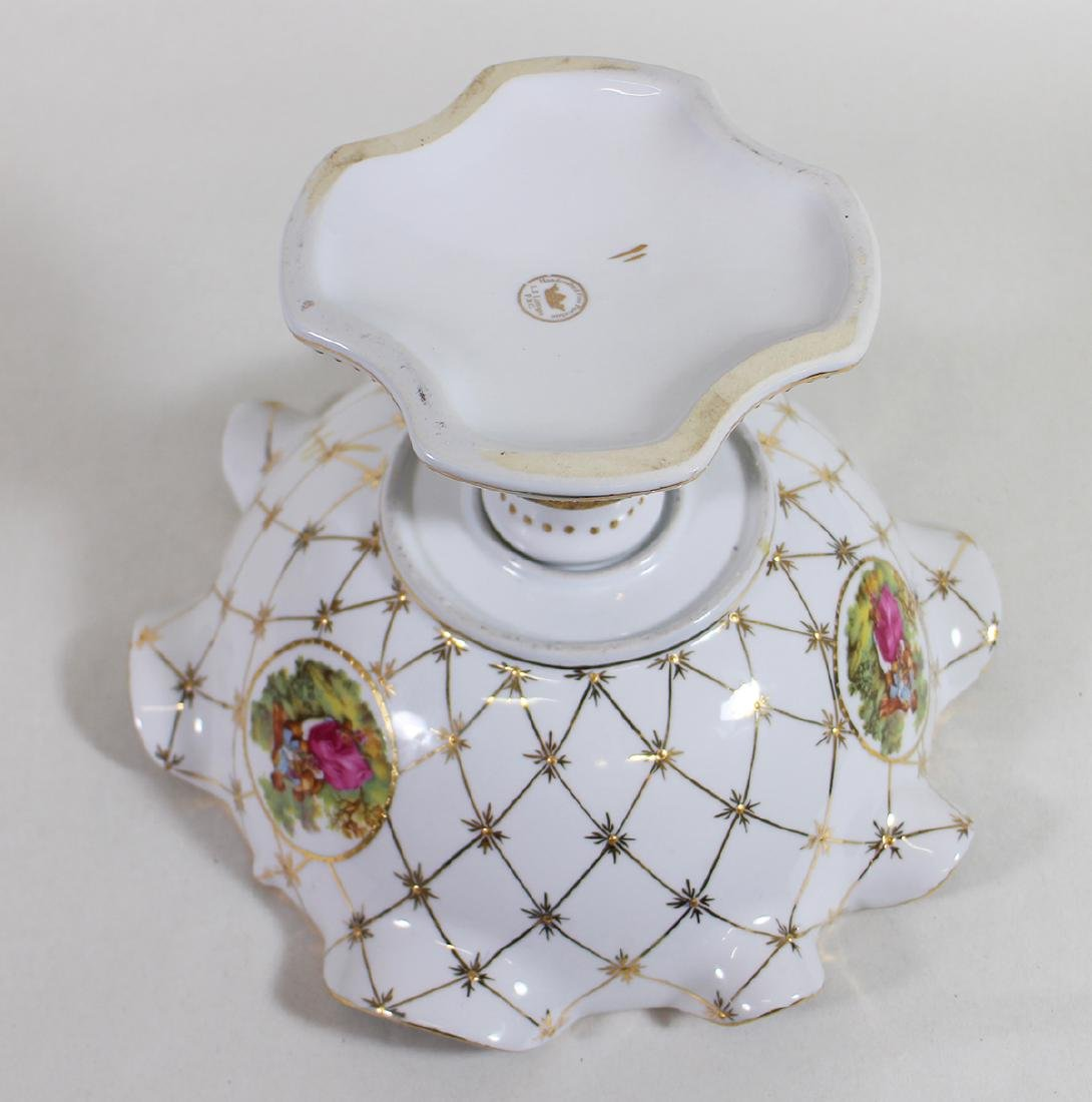 LIMOGES COMPOTE - 3