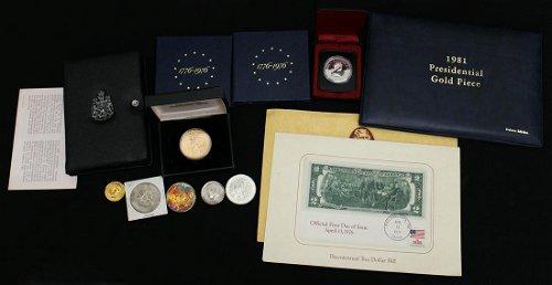 European Political Memorabilia