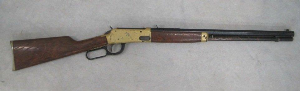 113: SEARS ROEBUCK BB GUN RIFLE