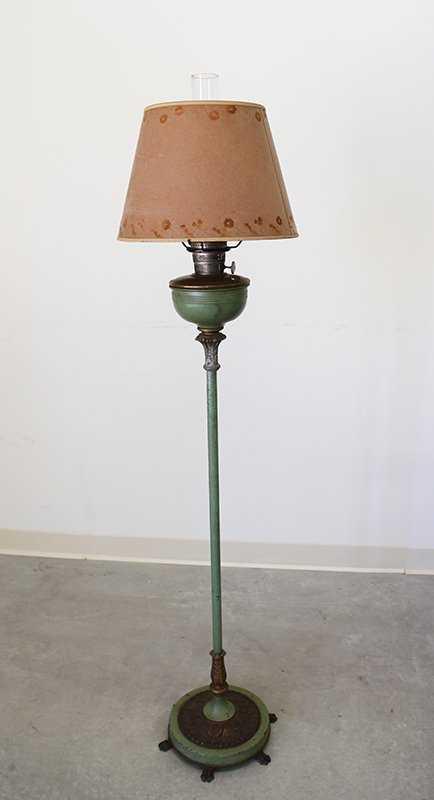 Antique aladdin floor lamp 248715781xgversion1393614033width512formatpjpgautowebpquality50 aloadofball Image collections
