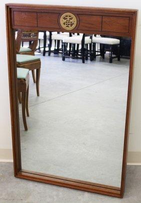 Grosfeld House Mirror