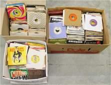 700 VINTAGE 33 RPM RECORD ALBUMS